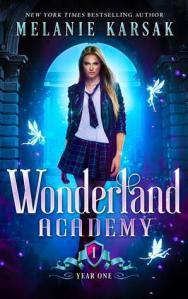 wonderland-academy