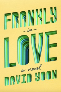 Frankly In Love 1