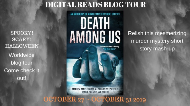 digital reads blog tour banner
