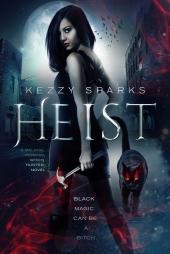 Heist_Final_Opt1