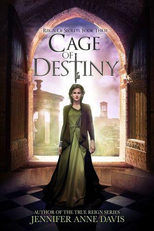 Cage of Destiny