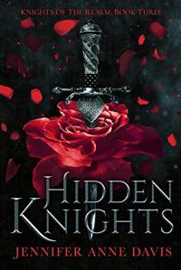 Hidden Knights