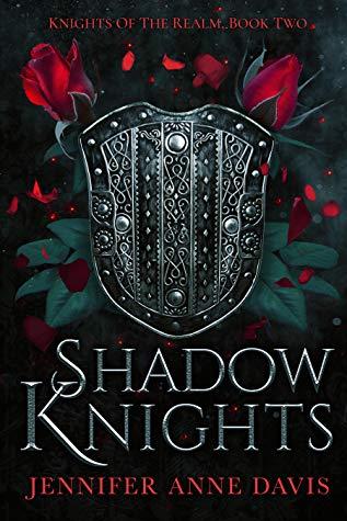 Shadow Knights