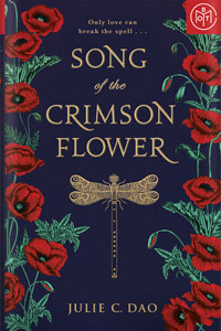 Song of the Crimson Flower