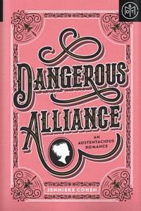Dangerous Alliance BOTMYA