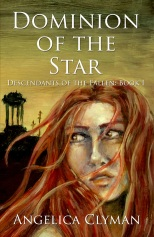 Dominion of the Star
