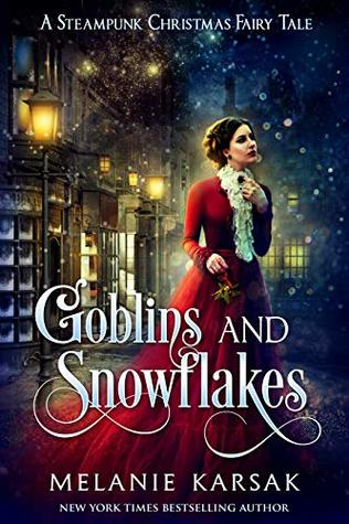 Goblins and Snowflakes