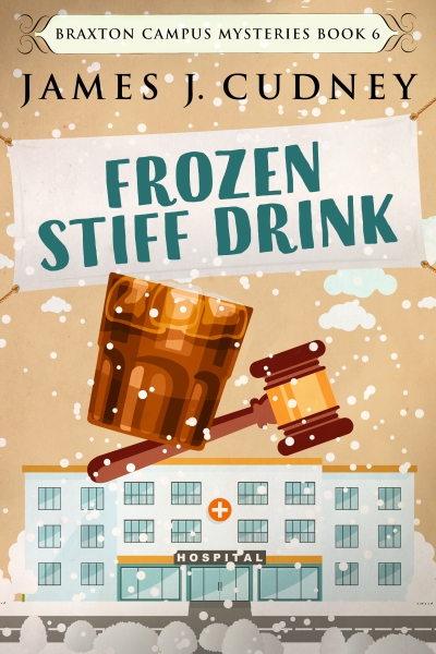 Frozen-Stiff-Drink-Main-File