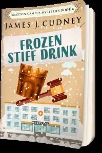 Frozen-Stiff-Drink-Promo-Paperback