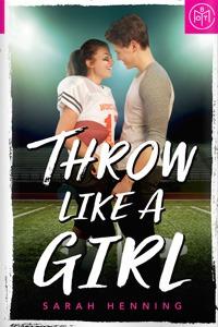 Throw Like a Girl BOTMYA