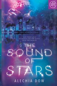 BOTMYA - The Sound of Stars