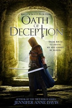Oath of Deception