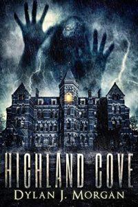 Highland Cove